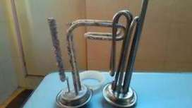 Plumber and electrician, drain,geyser,burst pipe,ovens and stoves