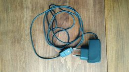 Зарядное устройство с телефона самсунг широкое и плоское 0.7A