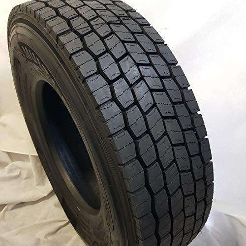 Truck and trailer tyres 0