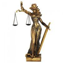 Юридичні послуги, представництво в судах, ДТП, автоекспертиза