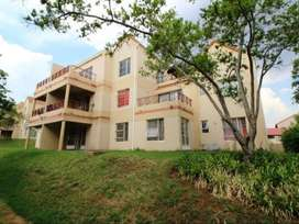 Two Bedroom Apartment Midrand