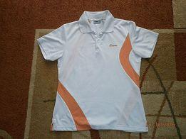 Koszulka Polo YORK rozmiar 40 / M