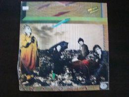 RSC,Bank,Lombard,The best of tonpress,40 lat minęło - vinyle