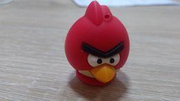 Pendrive usb Angry Birds 4gb stan bdb