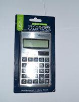новый калькулятор casemate рабочий в упаковке оригинал