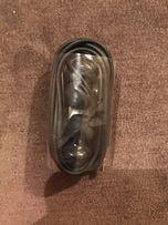 Навушники Nokia MH-208 оригінальні