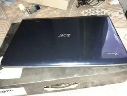 Прдам Acer MS2278