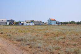 Продам участок в Курортной зоне Росейка