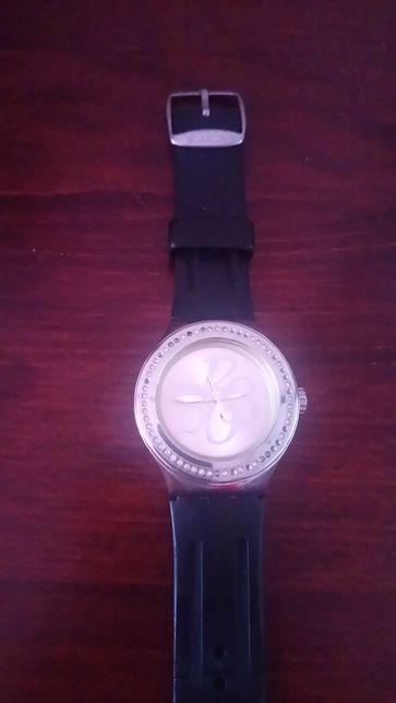 Оригінальний годинник Swatch Луцк - изображение 4
