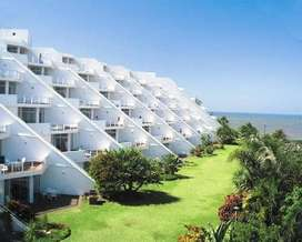 timeshare for sale R0-00