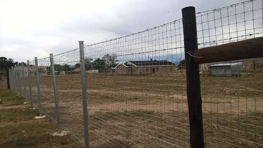 Vacant Land / Plot for Sale in Matatiele 0