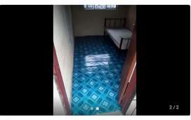 Room is available for rental in Seshego zone1