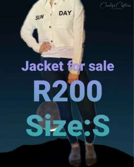 Clothes from Shein for sale