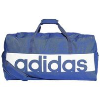 adidas Torba Sportowa Essentials Linear Performance Duffel Large