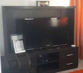 "56"" TV For Sale"
