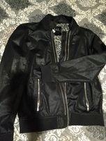 Мужская куртка Zara