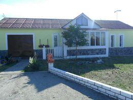 Дом в березановке в АНД районе рабкоровская