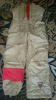 Зимняя куртка плюс комбинизон плюс перчатки в подарок