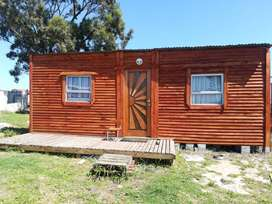 Cabin house for sale