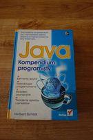Java Kompendium programisty Herbert Schildt