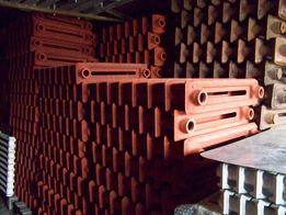 Батареи чугунные, МС-140,МС-90 Радиаторы отопления новые.