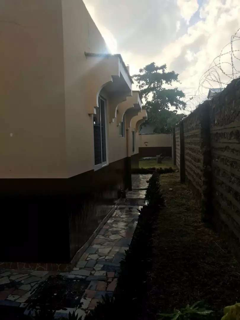 Bungalow for rent 0