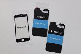 Защитное стекло Mocolo Full Cover для iPhone 6 / 6s Plus / 7 / 7 Plus