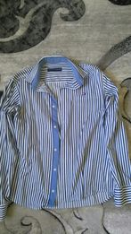 Сорочка чоловіча, рубашка мужская