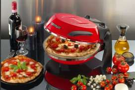 Make Delicious Pizza at home in ONLY 5 Minutes!