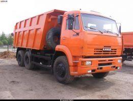 ЗОЛА Николаевская КАМАЗ 15-16 тонн 3800 грн отличное качество