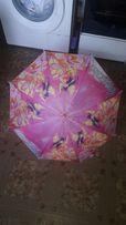Зонт.