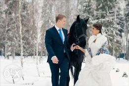 Свадебный фотограф в Черкассах, фотосессии, Love Story, праздники