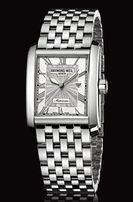 Мужские часы Raymond Weil оригинал