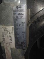 Внутренний блок кондиционера LG T54LH