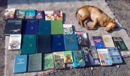 продам книги детские энциклопедии ! или