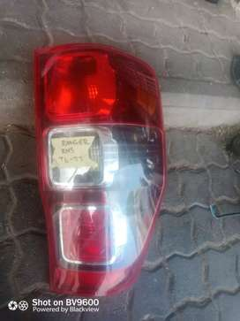 FORD RANGER T6-T7 TAILLIGHT RIGHT SIDE FOR SALE