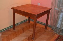 дерев'яний стіл з дерева деревянный стол из дерева