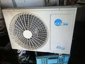 Compressor 1.2hp for Coldroom