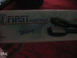 Многофункциональные щипцы для завивки First Austria 3 в 1