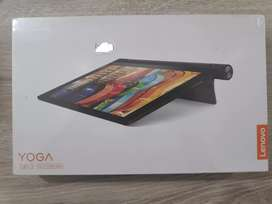 Lenovo Yoga Tab 3 Brand New!