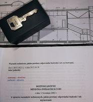 Odbiory mieszkań, domów, odbiór mieszkania, domu, inspekcja,dewelopera