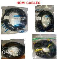 Hdmi,vga cables,converters,wireless keyboard,laptop batteries&chargers 0