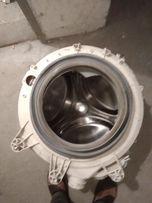 Pralka Whirlpool AWO Beben,wymiana lozysk w kazdej pralce