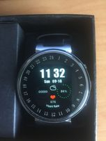 Smartwatch Garett Expert 7 srebrny (jak nowy)