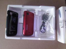 Telefon Samsung GALAXY i5700