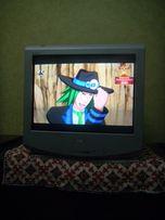 Телевизор телевізор SONY KV-21 LT1K