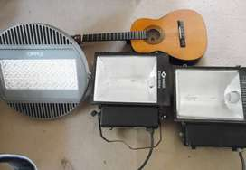 Indoor plant grow light kits for sale