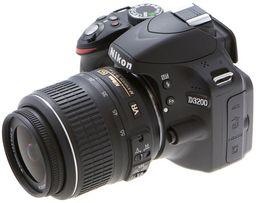 Фотоапарат NIKON D 3800 + сумка