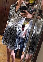 Платье летнее, размер 36