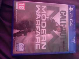 Cod mw for sale